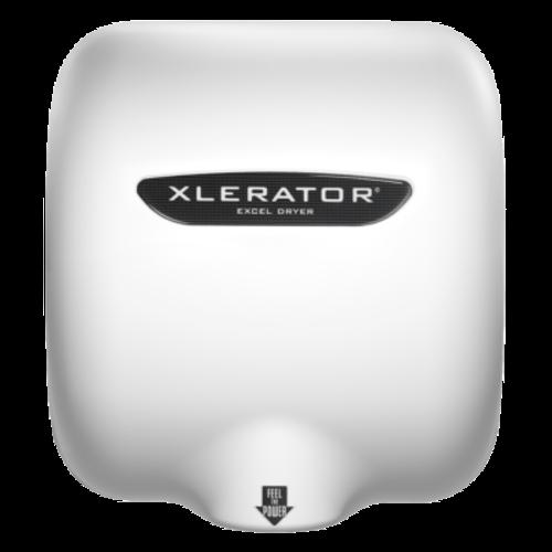 Xlerator Xlerator håndtørrer