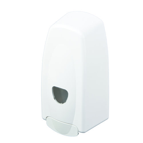 PlastiQline 2020 Soap dispenser 1000 ml refillable