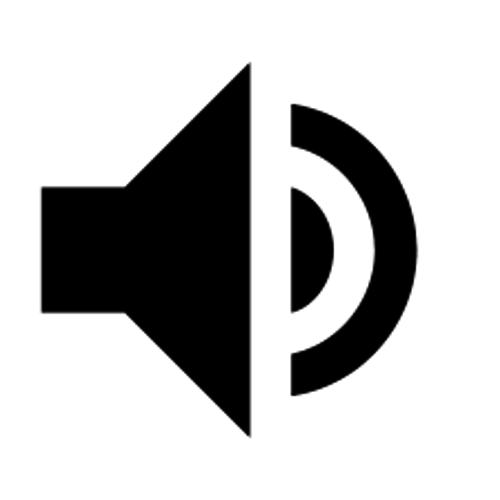 Håndtørrere med lav lyd