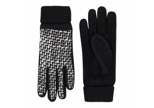 L,M,B,K YOUNG Gloves Ladies L,M,B,K Young Jazz