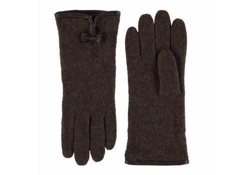 Laimböck Wollen dames handschoenen Laimböck Kiel