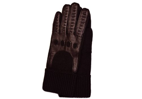 Laimböck Gloves Ladies Laimböck Koblenz