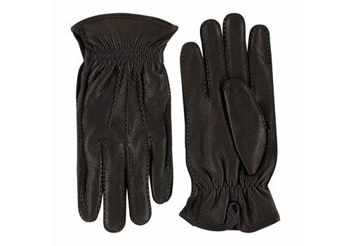 Laimböck Handschuhe Herren Laimböck Hitchin