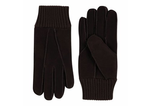 L,M,B,K YOUNG Gloves Ladies L,M,B,K Young Rave