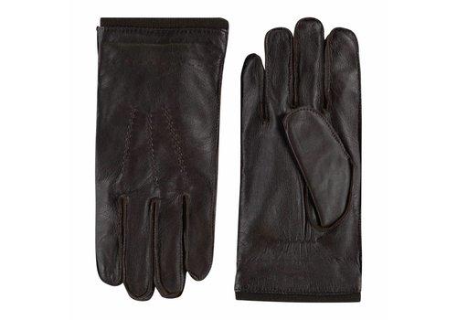 Laimböck Handschoenen heren Laimböck Perugia