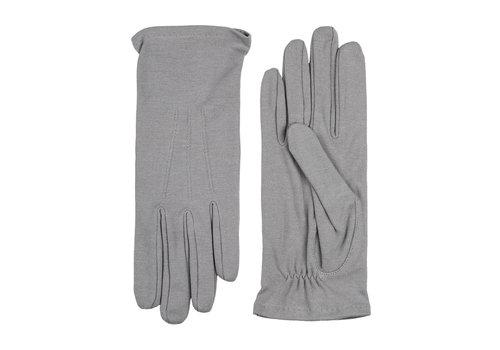 Modana Handschuhe Zeremonien unisex Haarlem