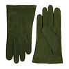 Laimböck  Suede men's gloves model Aprica