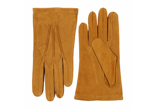 Laimböck Gloves Men Laimböck Aprica