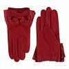 Laimböck Leder Damenhandschuhe Modell Avola