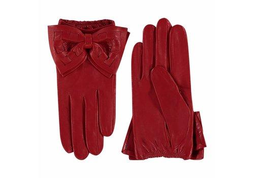 Laimböck Gloves Ladies Laimböck Avola