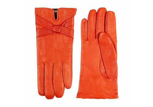 Laimböck Handschuhe Damen Laimböck Bardolino