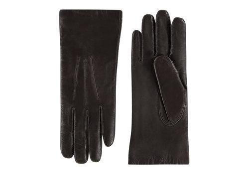 Laimböck Handschoenen dames Laimböck Dublin