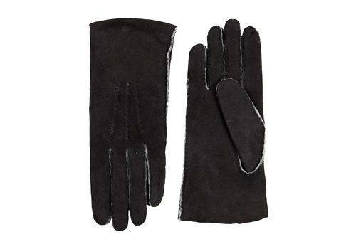 Laimböck Gloves Ladies Laimböck Helsingborg
