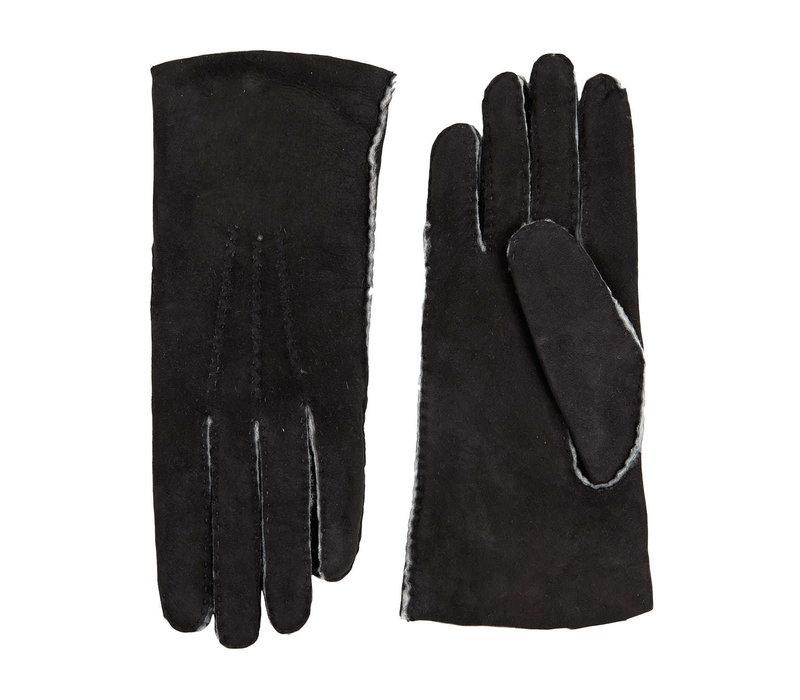 Lammy dames handschoenen model Helsingborg