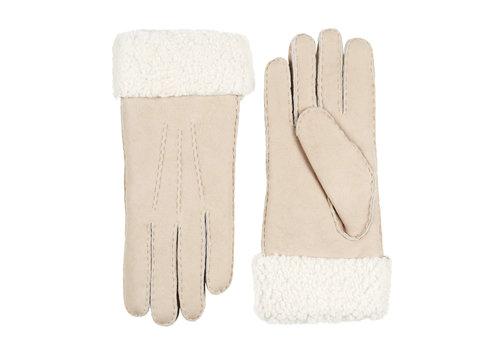 Laimböck Gloves Ladies Laimböck Helsinki