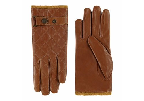 Laimböck Gloves Ladies Laimböck Infesta