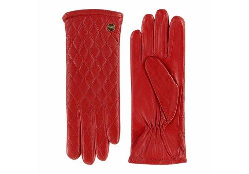 Laimböck Gloves Ladies Laimböck Landete