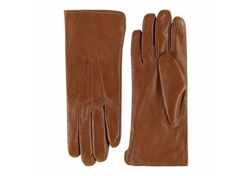 Laimböck Handschuhe Damen Laimböck London
