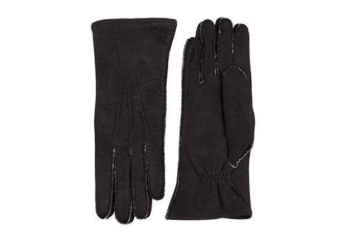 Laimböck Handschuhe Damen Laimböck Molde