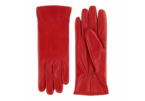Laimböck Gloves Ladies Laimböck Stafford