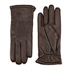 Laimböck  Men's gloves made of Finnish deerskin model Bedale