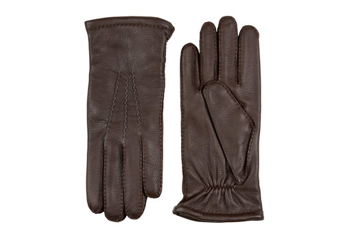 Laimböck Gloves Men Laimböck Bedale