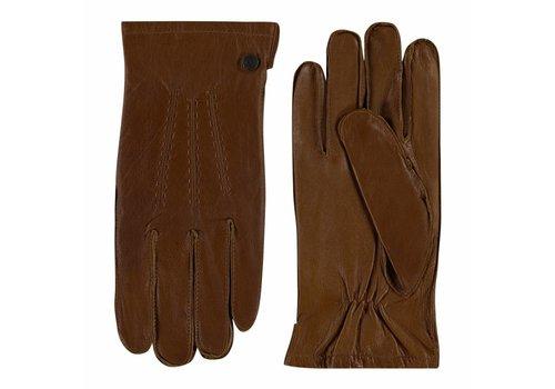 Laimböck Handschuhe Herren Laimböck Dudley