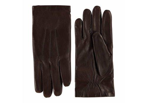 Laimböck Gloves Men Laimböck Radcliffe
