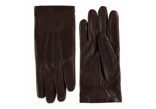 Laimböck Handschoenen heren Laimböck Radcliffe