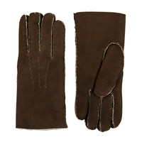 Lammy men's gloves model Stavanger
