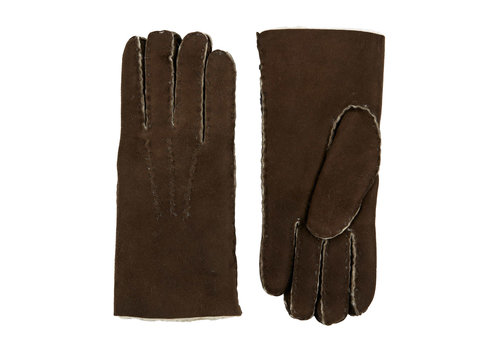 Laimböck Gloves Men Laimböck Stavanger