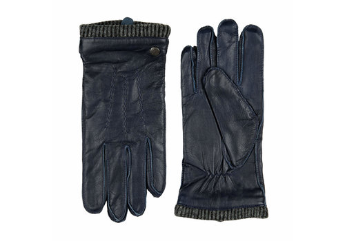 Laimböck Handschuhe Herren Laimböck Thornbury