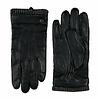 Laimböck Leder Herren Handschuhe mit Wollmanschette Modell Thornbury