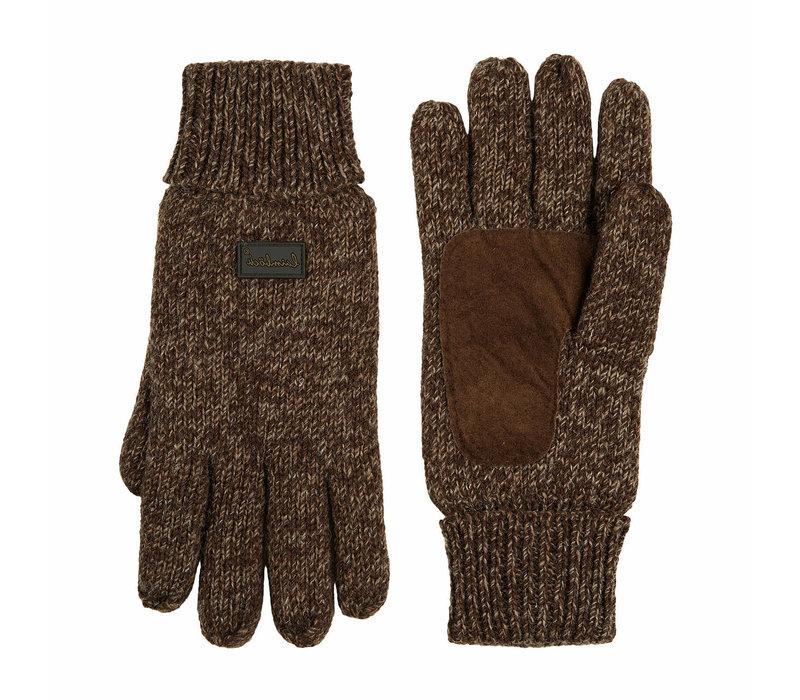 Gloves Men Laimböck Nebra