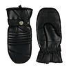 Laimböck  Leather ladies mittens model Surrey