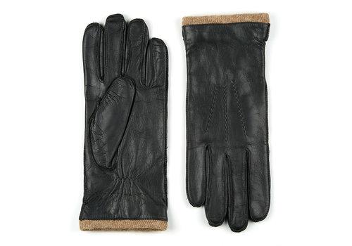 Laimböck Handschuhe Herren Laimböck Iscar