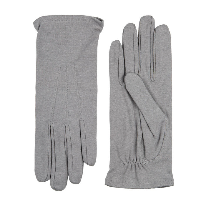 Ceremonie handschoenen
