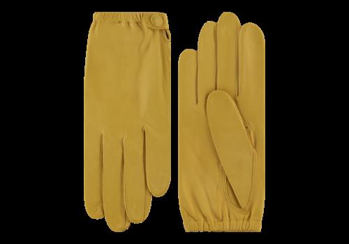 Laimböck Gloves Ladies Laimböck Apiro