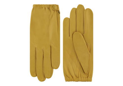 Laimböck Handschuhe Damen Laimböck Apiro