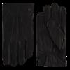 Laimböck  Classic leather men's gloves model Dudley
