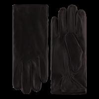 Klassieke leren heren handschoenen model Picadilly