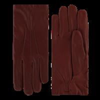 Leren heren handschoenen van model Radcliffe