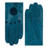 Laimböck Ladies unlined leather gloves model Formia