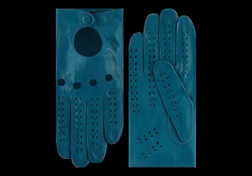 Laimböck Dames handschoenen Laimböck Formia
