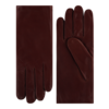Laimböck Futura nappa dames handschoenen model Dumfries