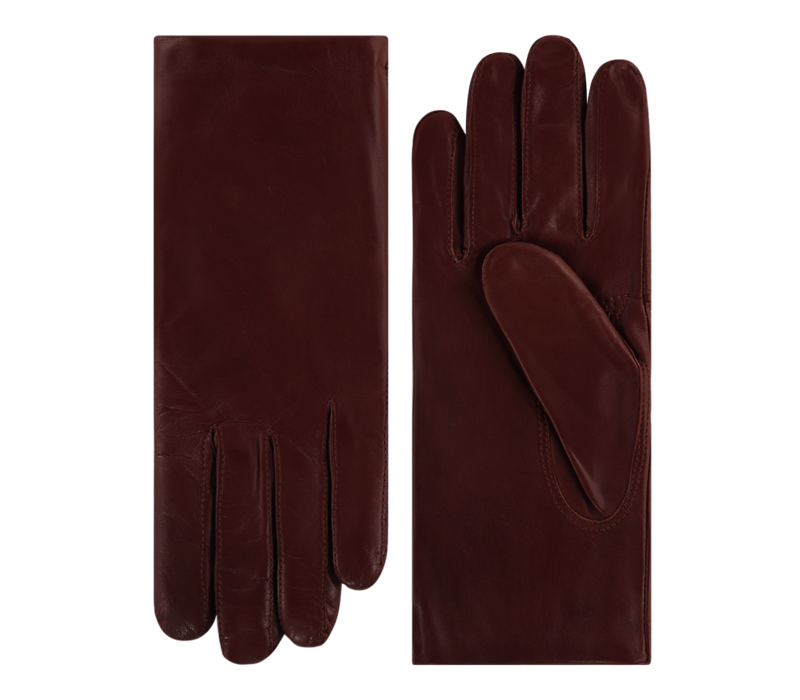 Futura nappa ladies gloves model Dumfries