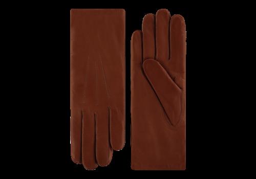Laimböck Gloves Ladies Laimböck Aberdeen