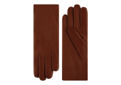 Laimböck Handschoenen dames Laimböck Aberdeen