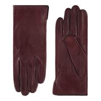 Futura nappa ladies gloves model Leicester