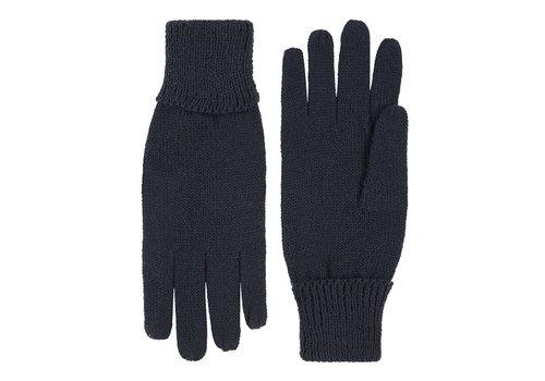 Modana Handschoenen dames Leipzig